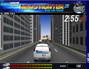news hunter 2